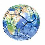 Earth Day 2021: Inizia oggi ANTHROPOCENE, lo Speciale su Fumettomania Web Magazine.