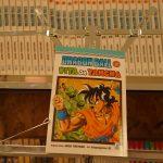 I consigli del lunedì #18 – DragonBall Side Story: Vita da Yamcha