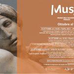 """""""Anatomia artistica e storia del disegno"""" al museo dell'Accademia"""